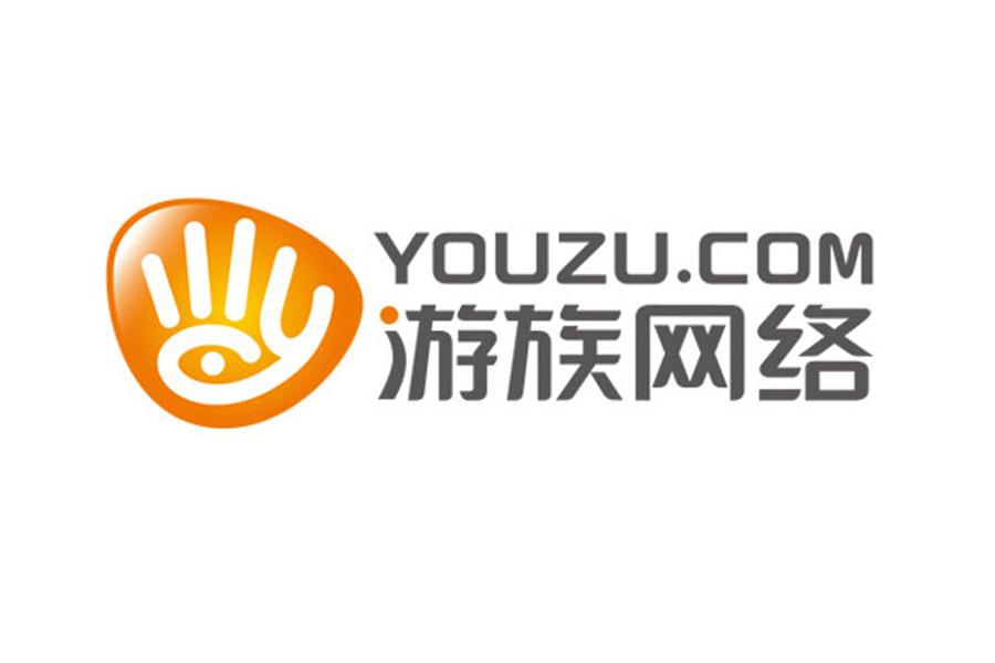 youzu-logo