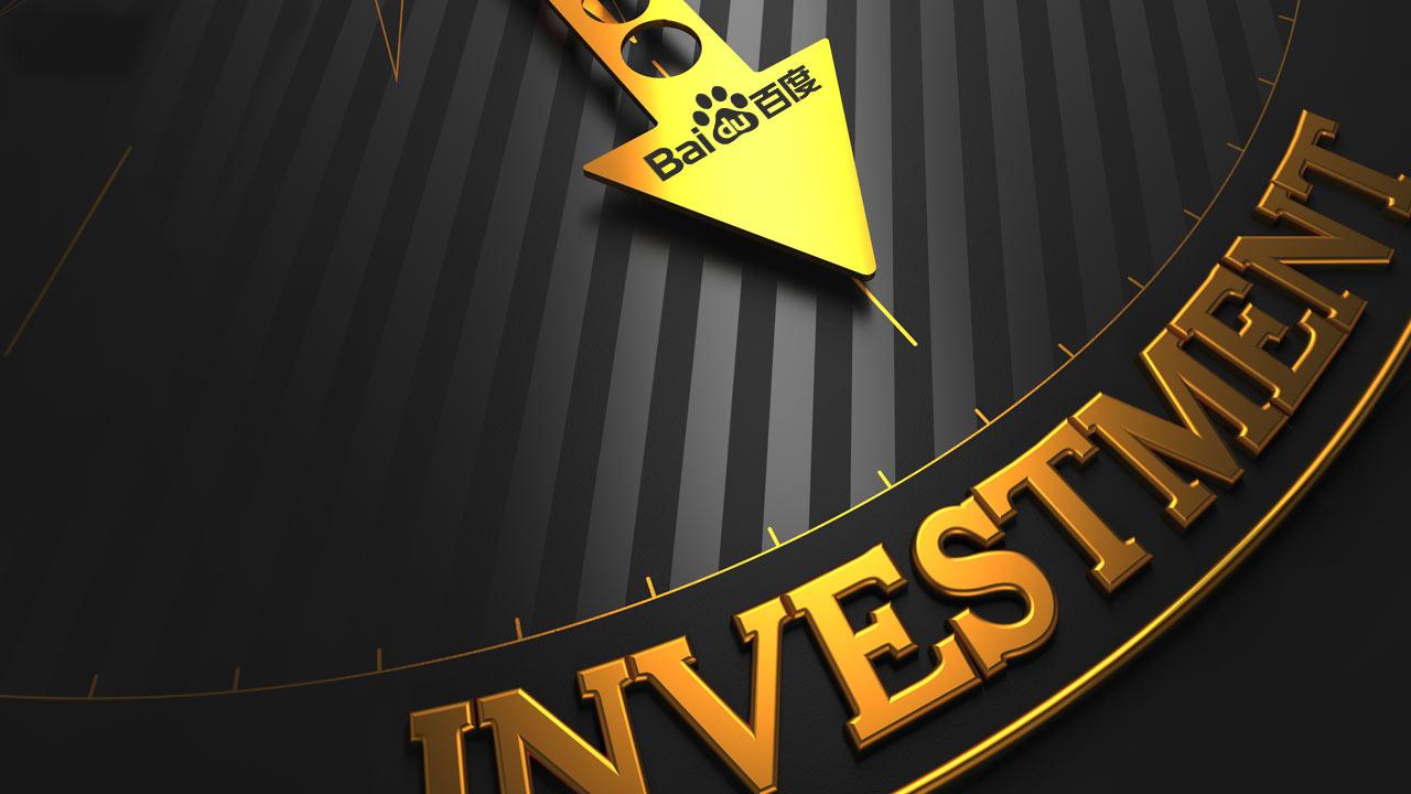 baidu-jd-tencent-invest-300-million