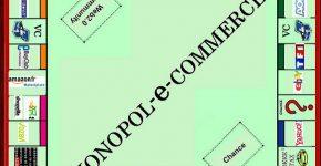 monopolecommerce
