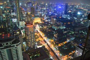 JD thailande