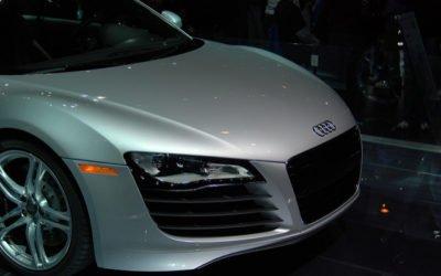 L'acquisition de Didi va créer une nouvelle plateforme de solutions automobiles