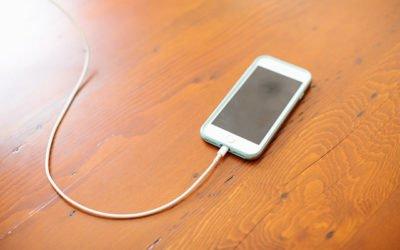 Hausse des prix, baisse des ventes pour les smartphones au deuxième trimestre